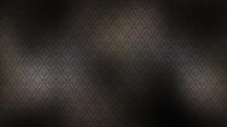 viktoriánus : vintage dark elegant element background