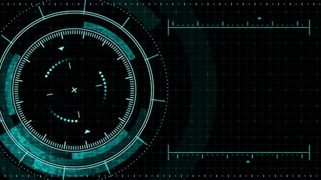 finder : Futuristic game target. Aiming and military. Aim of sniper weapon. Neon digital display. Future radar screen. Technology concept. Camera recording viewfinder. Game control interface element.