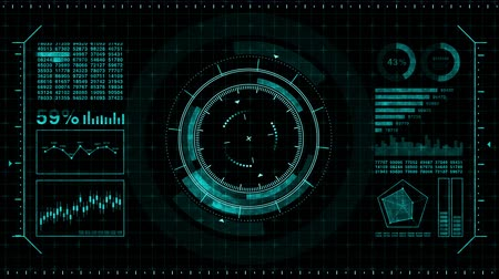 viewfinder : Futuristic game target. Aiming and military. Aim of sniper weapon. Neon digital display. Future radar screen. Technology concept. Camera recording viewfinder. Game control interface element.