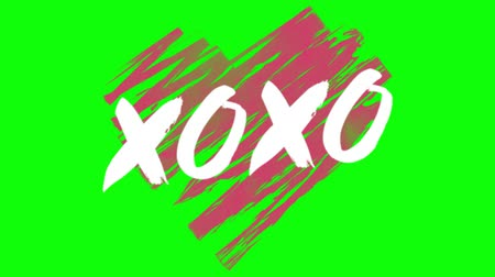 odznaka : green screen , badge , web element  , xoxo