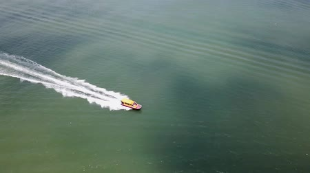 water taxi : boat on straits of malacca , tajung harapan