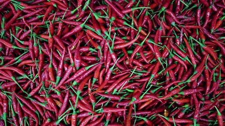 перец чили : Red Chillies Background