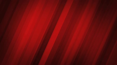 red background : abstract red background with lines
