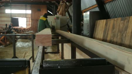 meubelmaker : shop for woodworking lumber