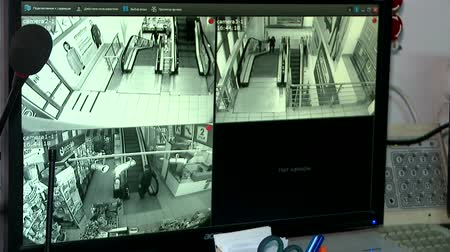 безопасность : surveillance cameras security remote