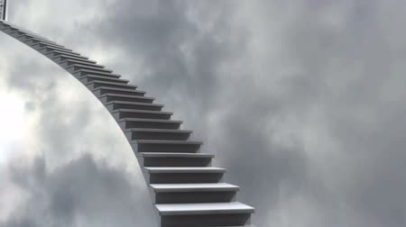 success : stairway to heaven